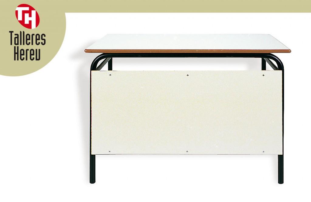 Mesa para profesor MF-1